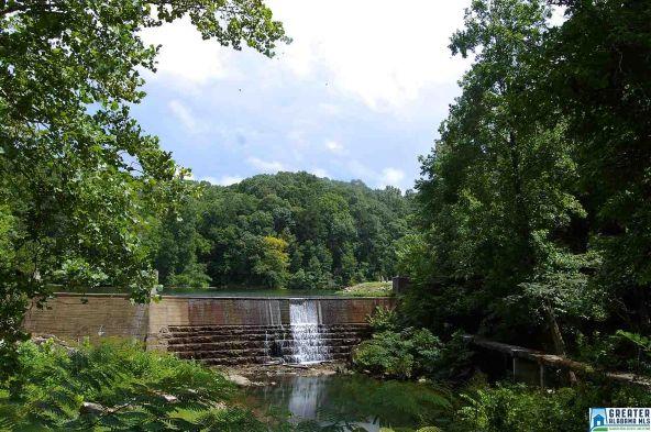 160 Drennen Park Cir., Hayden, AL 35079 Photo 54