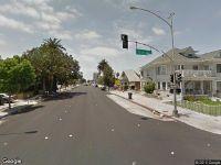 Home for sale: E. 36th Unit 7 St., Long Beach, CA 90807