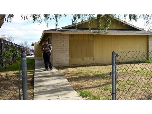 331 Dr. Martin Luther King Jr. Blvd., Bakersfield, CA 93307 Photo 2