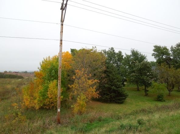 N5347 S. Hwy. 175, Fond Du Lac, WI 54937 Photo 5
