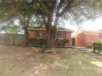 Home for sale: 455 Weaver St., Cedar Hill, TX 75104