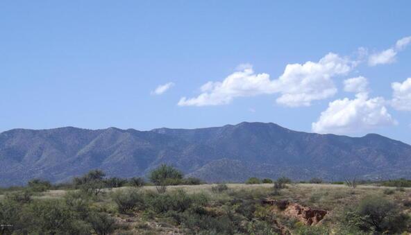1624 S. Canyon Overlook, Benson, AZ 85602 Photo 7