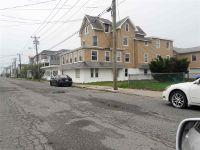 Home for sale: 436 W. Garfield Ave., Wildwood, NJ 08260