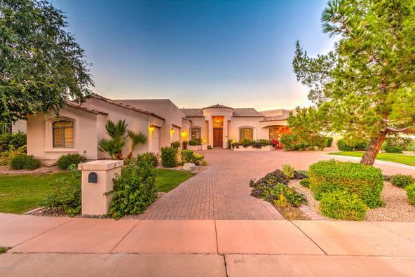 1512 W. Augusta Avenue, Phoenix, AZ 85021 Photo 2