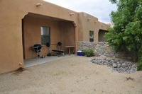 Home for sale: 4369 Levante Dr., Las Cruces, NM 88011