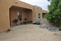 Home for sale: 4369 Levante Dr., Las Cruces, NM 88011