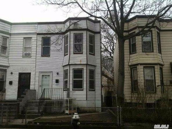 111 Lincoln Ave., Brooklyn, NY 11208 Photo 1