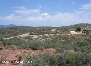 11850 E. Sedona Path, Dewey, AZ 86327 Photo 6