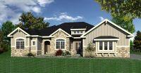 Home for sale: 8809 Red Primrose StreetÂ, Franktown, CO 80116