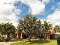 Home for sale: 16040 S.W. 155th Ct., Miami, FL 33187
