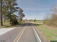 Home for sale: Fm 992, De Kalb, TX 75559