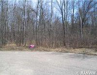Home for sale: 0 Sand Creek Ct., Merrillan, WI 54754