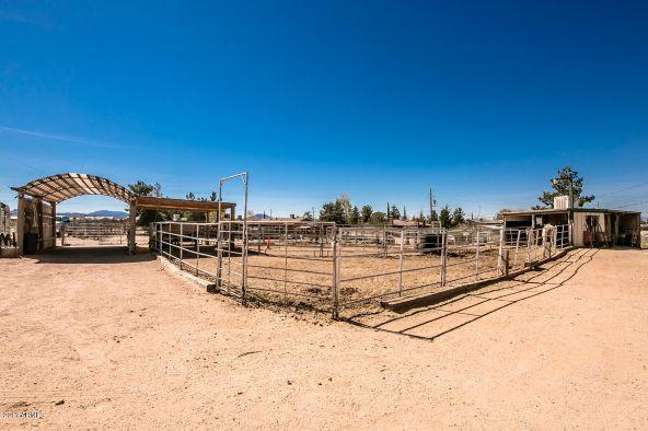 3240 Simms Avenue, Kingman, AZ 86401 Photo 105