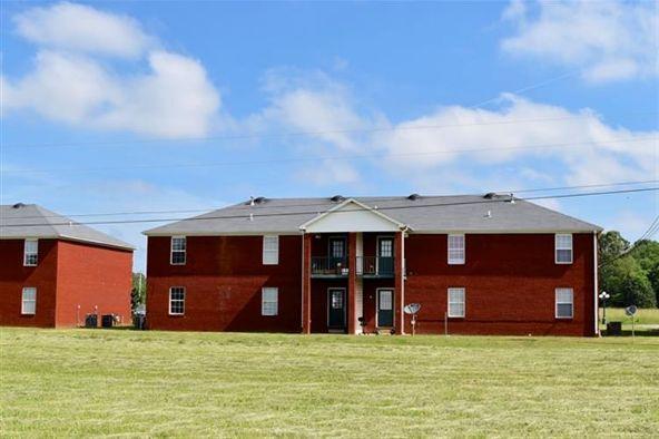 400-410 East Jackson Ave., Muscle Shoals, AL 35661 Photo 7