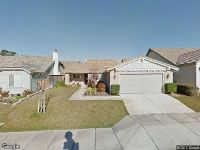 Home for sale: Solomon View, Santa Maria, CA 93455