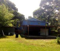 Home for sale: 90 Kitty Hawk, Zwolle, LA 71486
