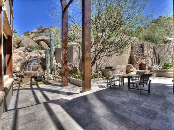 27807 N. 103rd Pl., Scottsdale, AZ 85262 Photo 32