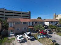 Home for sale: 632 Caladium Cir., Panama City Beach, FL 32413
