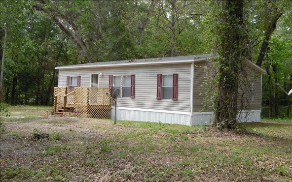 7981 160th Trail, Live Oak, FL 32062 Photo 9