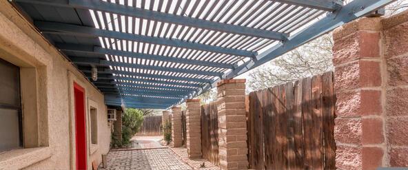 1445 N. Beverly, Tucson, AZ 85712 Photo 20