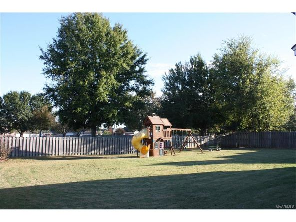 8705 Lillington Cir., Montgomery, AL 36117 Photo 31