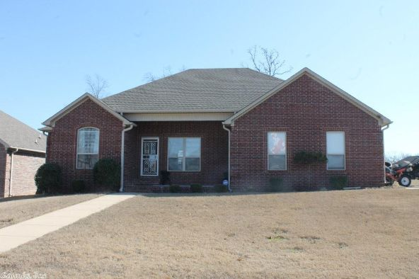 2221 Reveille, Jacksonville, AR 72076 Photo 2