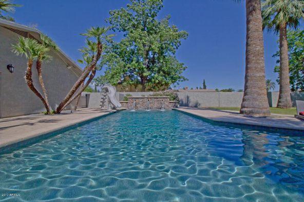 8549 E. Hazelwood St., Scottsdale, AZ 85251 Photo 54