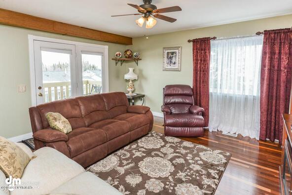 10300 Ridge Park Dr., Anchorage, AK 99507 Photo 10