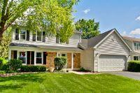 Home for sale: 705 Hunters Way, Fox River Grove, IL 60021