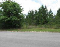 Home for sale: Mockingbird, Vancleave, MS 39565