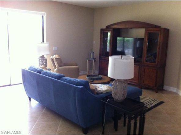 12321 Country Day Cir., Fort Myers, FL 33913 Photo 15
