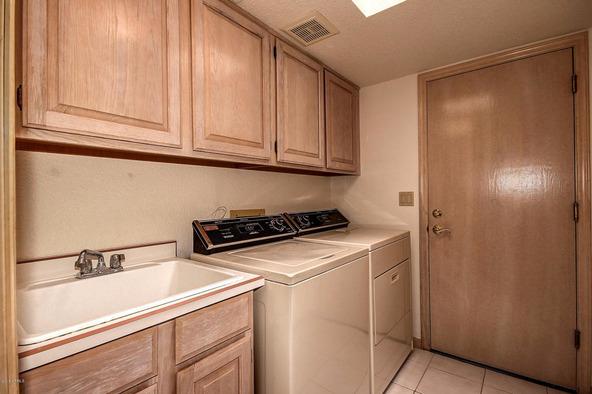 15959 E. Brodiea Dr., Fountain Hills, AZ 85268 Photo 32