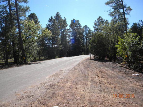 1698 North Dr., Lakeside, AZ 85929 Photo 2