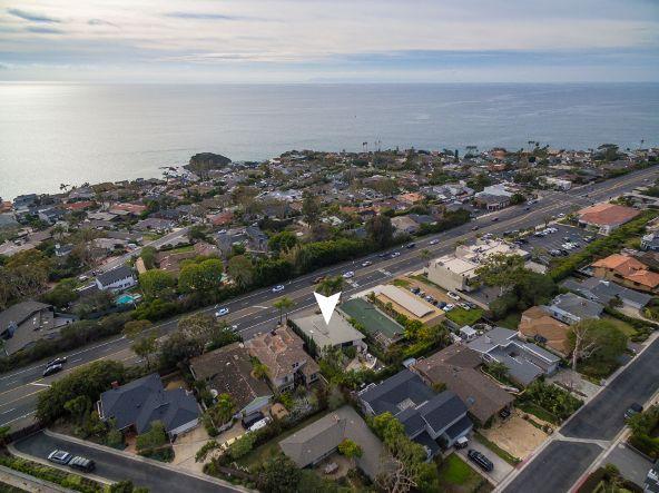32416 Coast Hwy., Laguna Beach, CA 92651 Photo 20