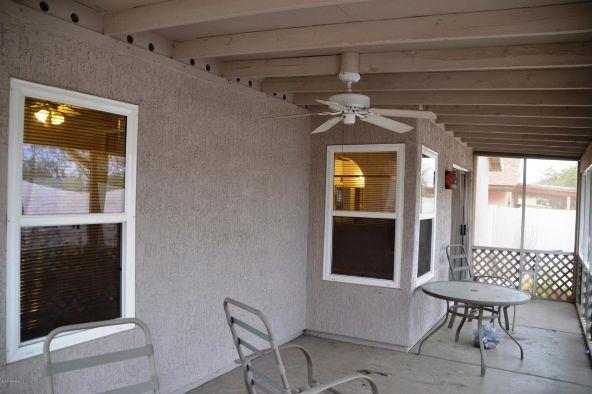 8183 N. Streamside, Tucson, AZ 85741 Photo 67
