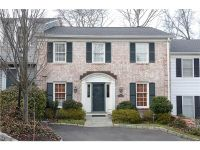 Home for sale: 312 Elm St., New Canaan, CT 06840