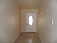 Home for sale: 3148 E. Keeling, Hereford, AZ 85615