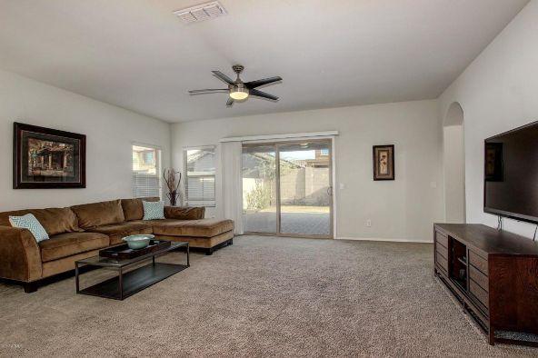10742 W. Briles Rd., Peoria, AZ 85383 Photo 8
