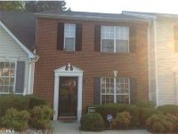 Home for sale: 1330 Hollenbeck Ln., Riverdale, GA 30296