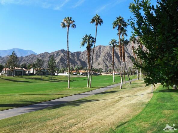 54069 Oakhill, La Quinta, CA 92253 Photo 2