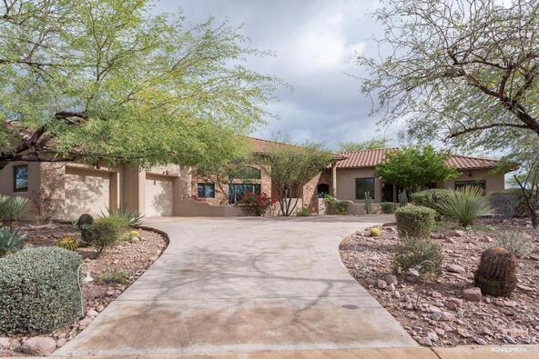 3203 S. Sycamore Village Dr., Gold Canyon, AZ 85118 Photo 26