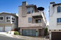 Home for sale: 204 21st St., Manhattan Beach, CA 90266