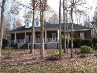 Home for sale: 2312 Mill House Ln., Matthews, NC 28104