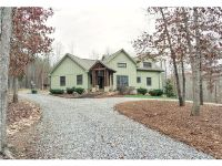 Home for sale: 1629 Salem Church Rd., Bostic, NC 28018