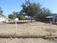 Home for sale: 110 Rose Avenue, Taft, CA 93268