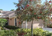 Home for sale: 20920-5 Calle Cristal, North Fort Myers, FL 33917