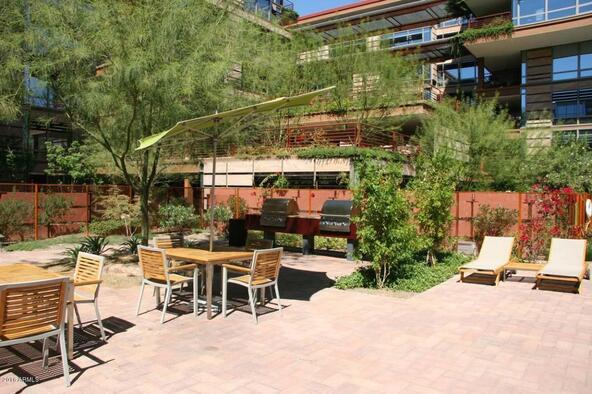 7147 E. Rancho Vista Dr., Scottsdale, AZ 85251 Photo 58