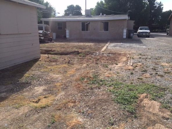 3502 N. Brawley Ave., Fresno, CA 93722 Photo 19