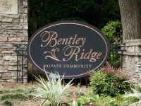Home for sale: 2748 Saint Augustine Trail S.E., Marietta, GA 30067
