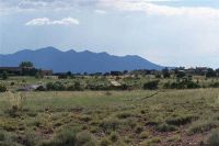 Home for sale: State Rd. 41, Lamy, NM 87540